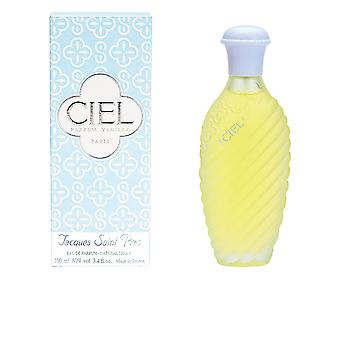 Urlic De Varens CIEL edp spray