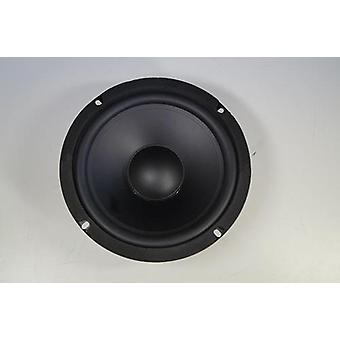 Mac audio, Mac 46 woofer 165 mm, jungfru
