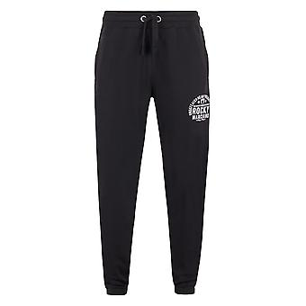 Benlee Sweatpants Riverside