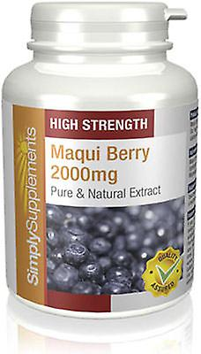 Maqui-berry-2000mg