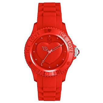 Ice Watch Watch for Women LO.RD.US10 (Fashion accesories , Watches , Analog)