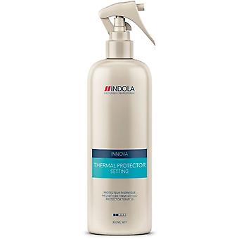 Indola Innova établissement Thermal Protector 300ml
