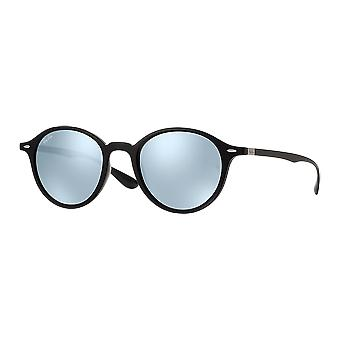 Sunglasses Ray - Ban Round Liteforce RB4237 601/30 50