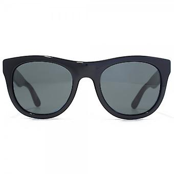 Burberry Prorsum Sunglasses In Black
