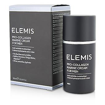 Elemis Pro-collageen mariene crème 30 ml/1 oz