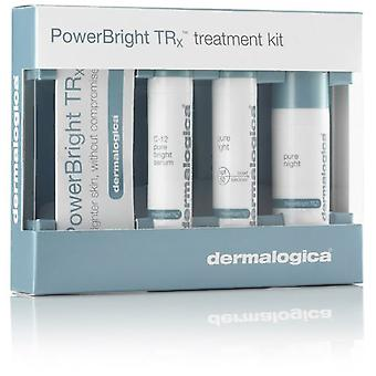 Dermalogica Ultracalming Treatment Kit (Cosmetics , Facial , Gifts & packs)