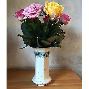 Vase, ca. 24 cm hoch, Tradition 7, BSN 4891