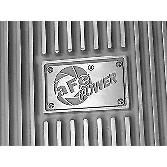 aFe Power 46-70180 Ford Truck Transmission Pan (Raw)