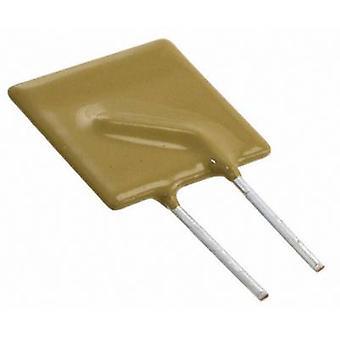PTC fuse Current I(H) 1.85 A 72 V (L x W x H) 28.78 x 15.18 x 3.1 mm Bourns MF-RX185/72-0 1 pc(s)