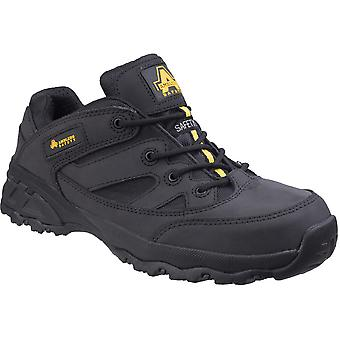 Amblers Safety Mens & Womens FS68C Fully Composite Trainers