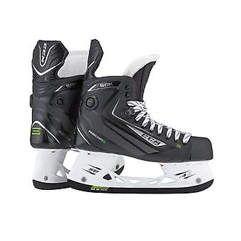 CCM Ribcore 50 K patines junior