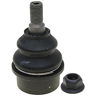 ACDelco 46D2411A Advantage Front Lower Suspension Ball Joint Assembly