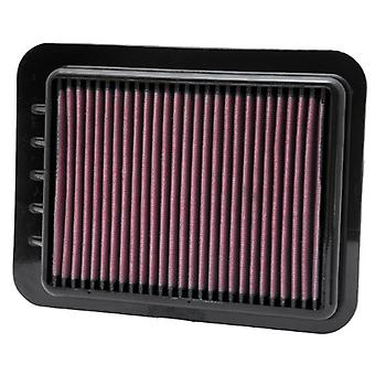 K&N 33-2978 High Performance Replacement Air Filter