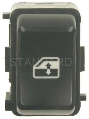 Standard Motor Products DS-2127 Switch