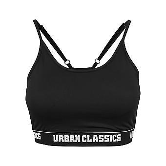 Biustonosz sportowy Panie Urban classics gorset