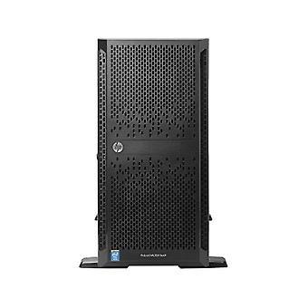 HP ProLiant ML350 G9 5U Tower-Server - 1 x Intel Xeon E5-2620 v4