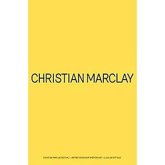 Christian Marclay - Festival by Whitney Museum of American Art - 97803