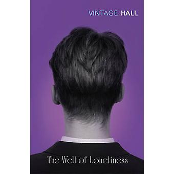 The Well of Loneliness by Radclyffe Hall - 9781784870324 Book