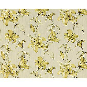 Non-woven wallpaper EDEM 978-32
