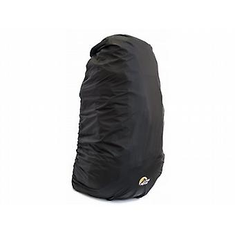 Lowe Alpine Raincover Black (Size Small)