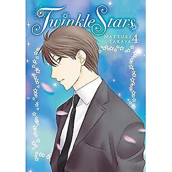 Funkeln Sterne, Vol. 4