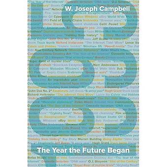 1995: l'anno è iniziato il futuro