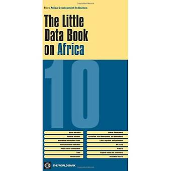 The Little Data Book on Africa 2010