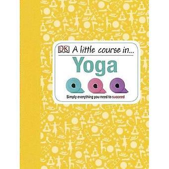 En liten kurs i Yoga