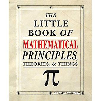 The Little Book of Mathematical Principles