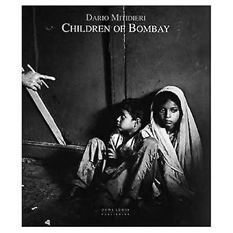 Children of Bombay