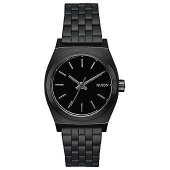 Adult unisex watch-Nixon A1130-001-00