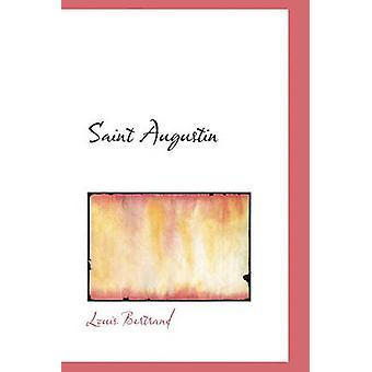 Saint Augustin by Bertrand & Louis