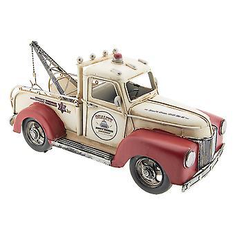 Model Retro Takelwagen XL