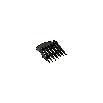 Wahl No. 4 Comb Attachment  - 13mm