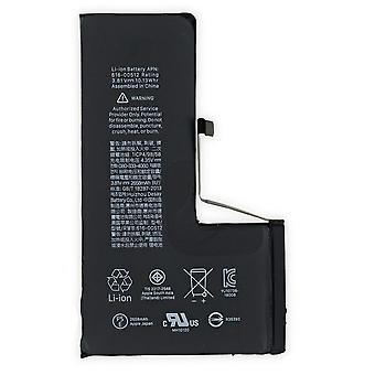 Battery Battery for Apple iPhone XS 5.8 Spare Part Repair Accessories Battery