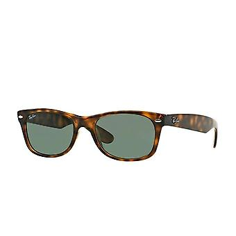 Ray-Ban Unisex Brown Sunglasses -- RB21172016