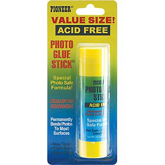 Photo Glue Stick .88 Ounce Lgs
