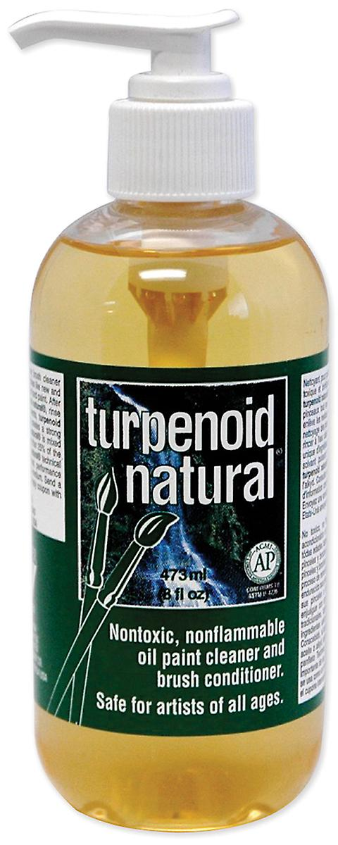 Natural Turpenoid 7.9 Ounces 18246