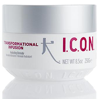 Icon 250 Ml Hydrating Remedy Infusion