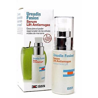 Isdin Lift Wrinkle Serum Fusion Ureadin 30 Ml