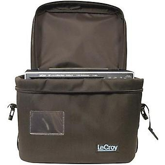 LeCroy WSXS-SOFTCASE Meter pouch, case Compatible with WaveSurfer® oscilloscopes