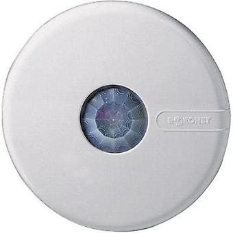 Motion detector ABUS BW8085