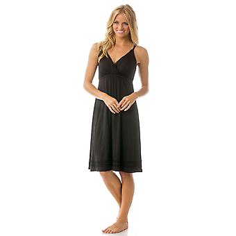 Majamas Madison Nursing Nightie