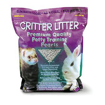 Superpet Critter Litter 3.63kg