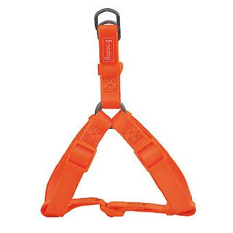 Freedog Harness A Orange (Dogs , Collars, Leads and Harnesses , Harnesses)