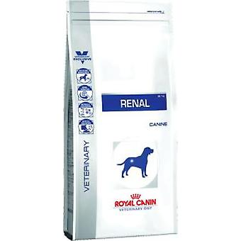Royal Canin Renal Canine (Honden , Voeding , Dierenvoeding , Droogvoer)