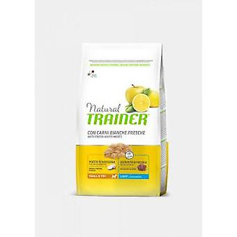 Trainer Natural  Small & Toy Light Carnes Blancas Frescas (Perros , Comida , Pienso)