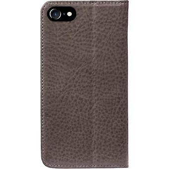 Nodus Access iPhone 7 Case - Taupe Grey