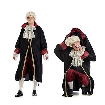 Headless Edelmann Halloween costume mens costume