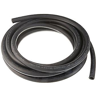 Gates 27342 Fuel Injection Hose